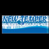 logo-new-temper-dpaula-esquadrias